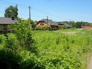 Ruda Śląska - juliz 108
