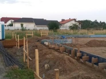 Tarnowo Podgórne - Juliz 230