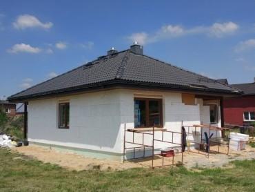 Mysłowice - Juliz 84