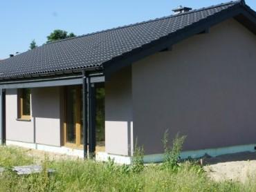 Budynek z7 -  Gliwice