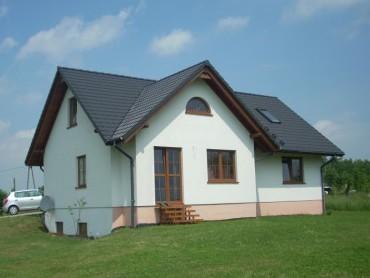 Jerzmanowice