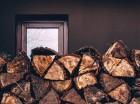 5 korzyści jakie płyną z budowy domów szkieletowych